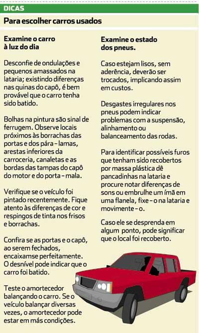 http://diariodonordeste.globo.com/imagem.asp?Imagem=274691